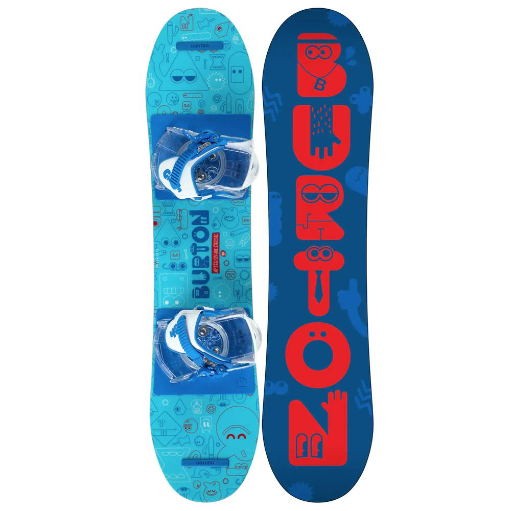 Burton After School Special 2019