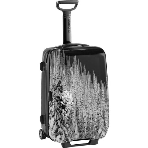 Burton Air 20 Revelstoke Travel Bag Australia