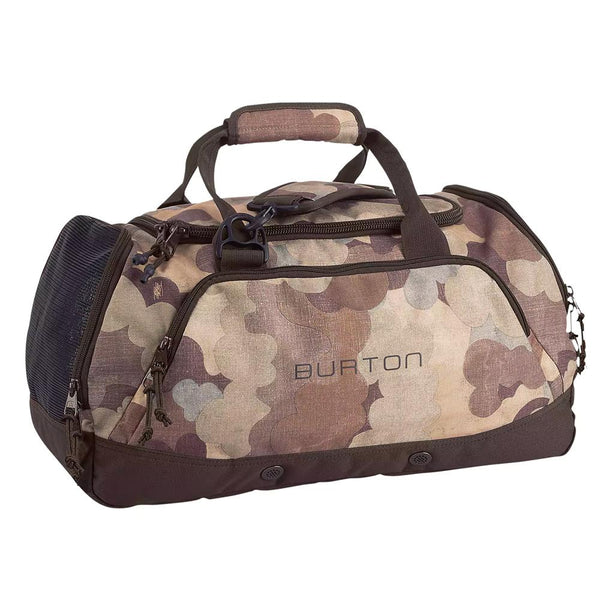 Burton Boothaus Bag 2.0 Large