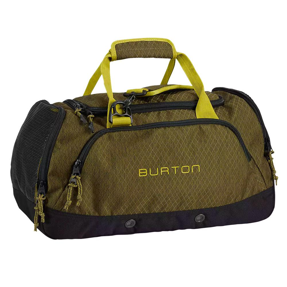 Burton Boothaus Bag 2.0 Medium