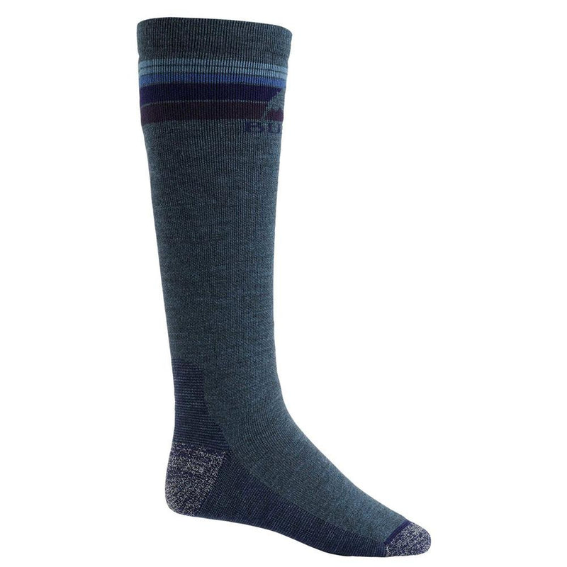 Mood Indigo Heather