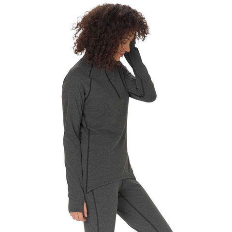 Burton Expedition 1/4 Zip Womens 2018