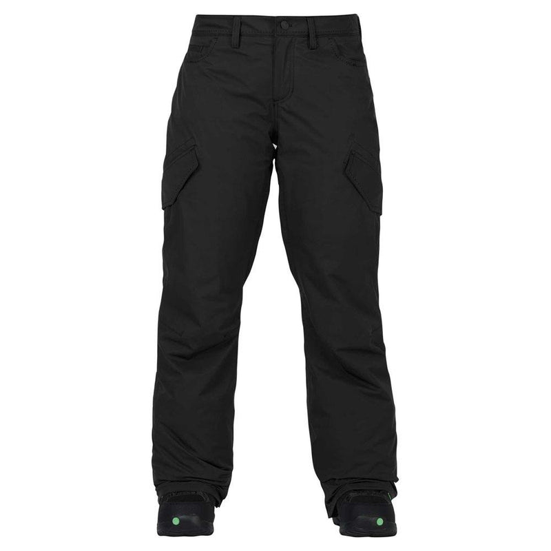 Burton Womens Fly Pant 2018