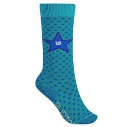 Burton Girls Weekend Sock