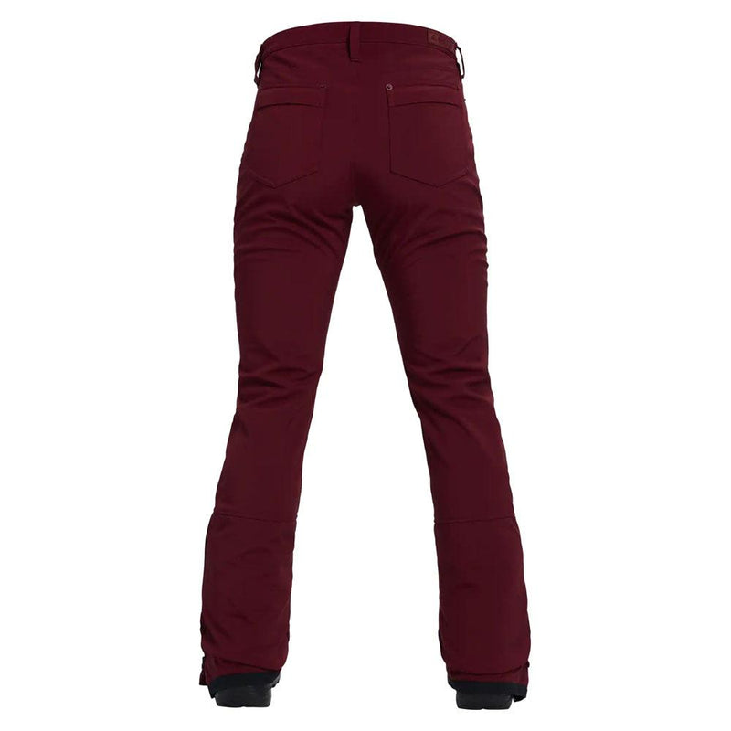 Burton Womens Ivy Over Boot Pant 2019