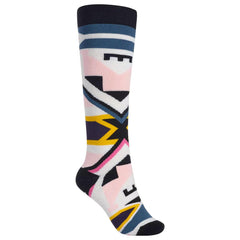 Burton Womens Party Sock L.A.M.B. 2018
