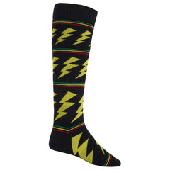 Burton Mens Party Sock 2018