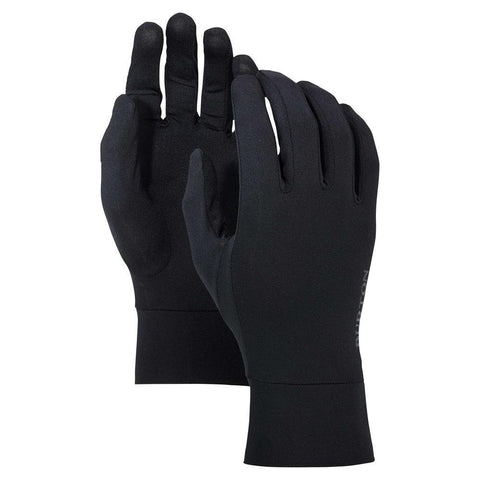 Burton Touchscreen Liner Glove 2020