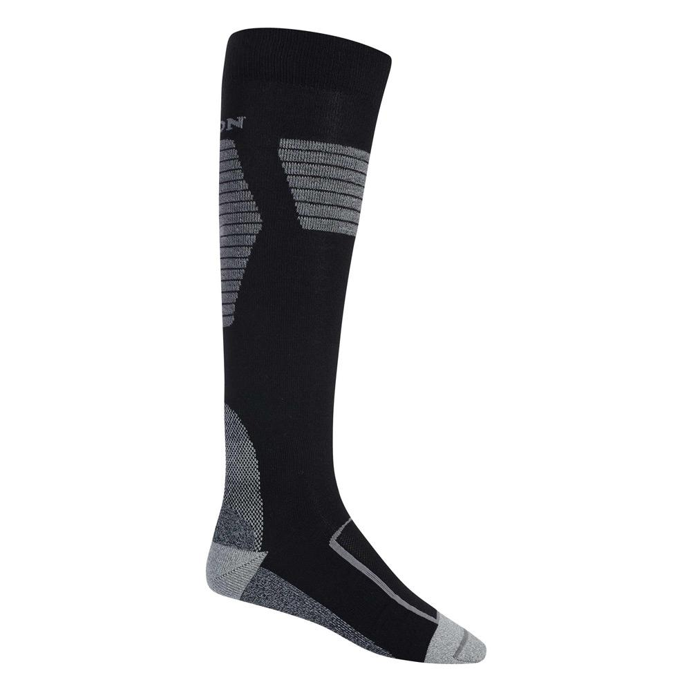 Burton Ultralight Wool Sock 2018