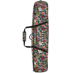 Burton Wheelie Gig Bag 2020