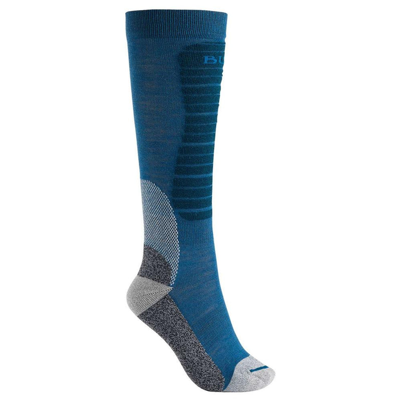 Burton Womens Merino Phase Sock 2018