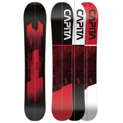 Capita Neo Slasher Splitboard 2020