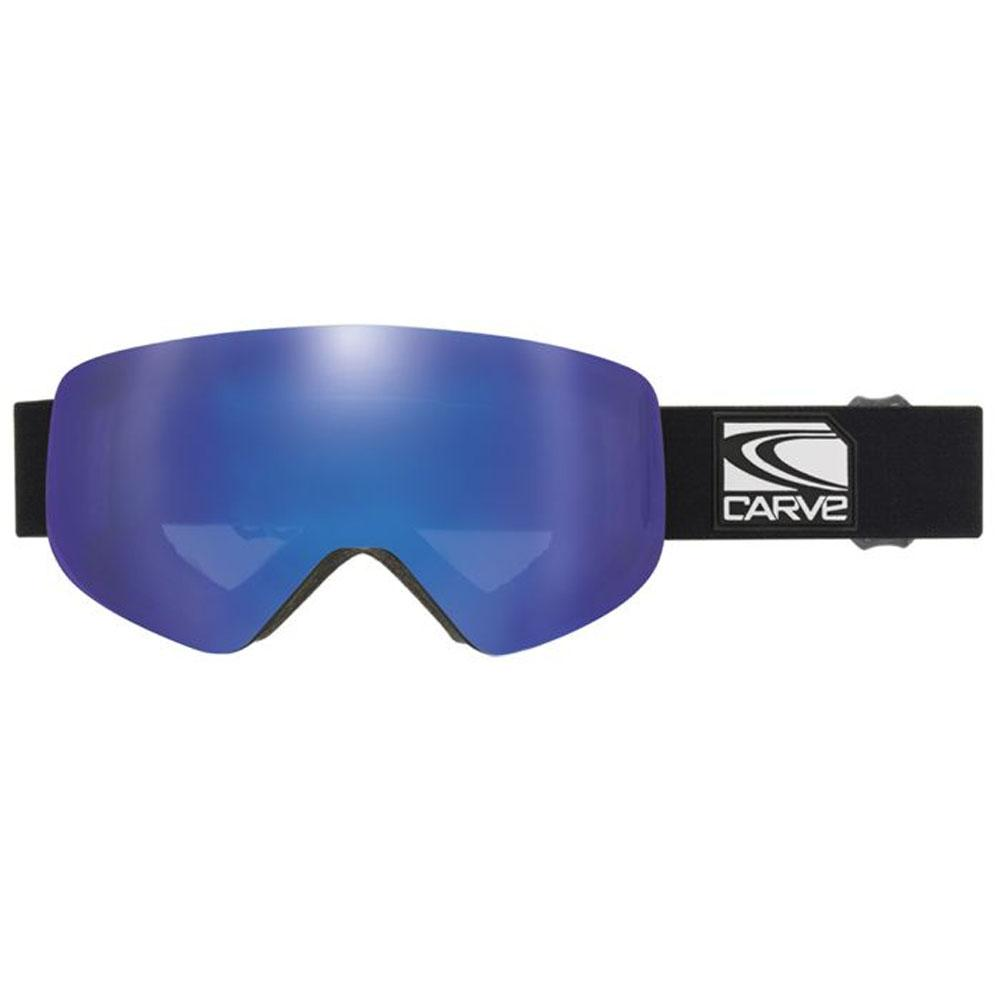 Carve Infinity Goggles