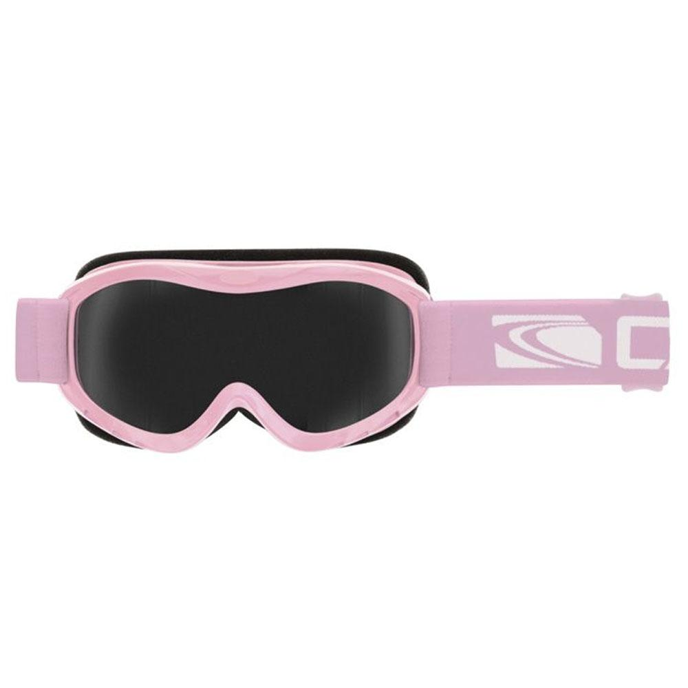 Carve Insight Goggles