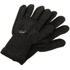 Celtek Cherish Touchscreen Knit Glove Black Womens 2015