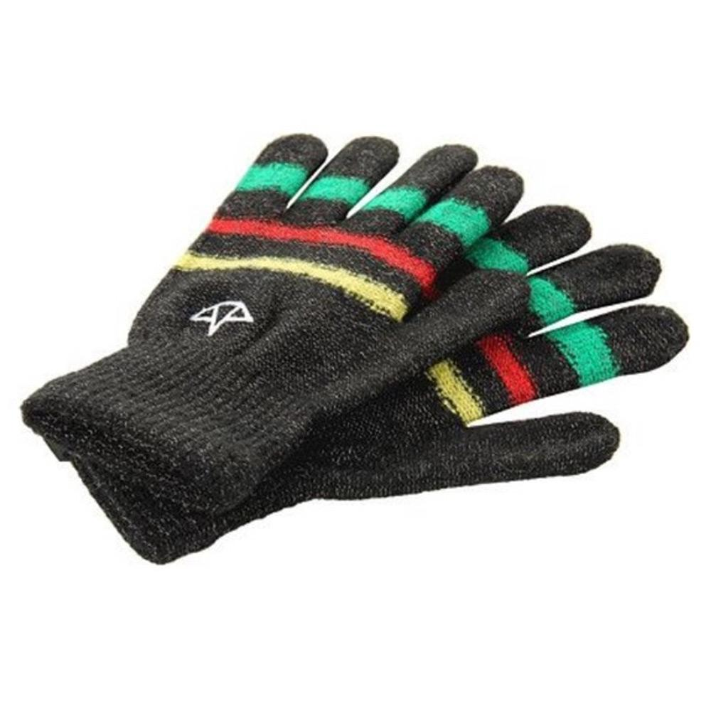 Celtek Circuit Touchscreen Knit Glove