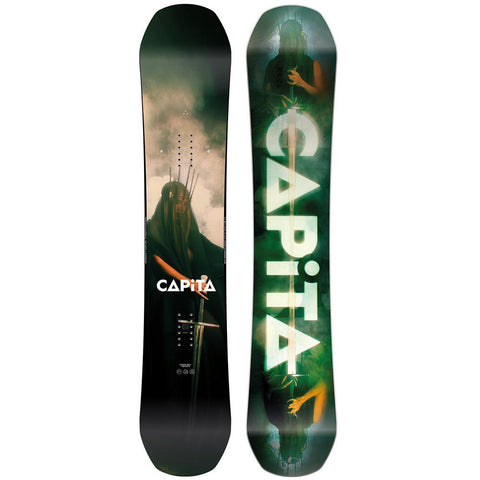 Capita Defenders Of Awesome 2019 *PRE ORDER