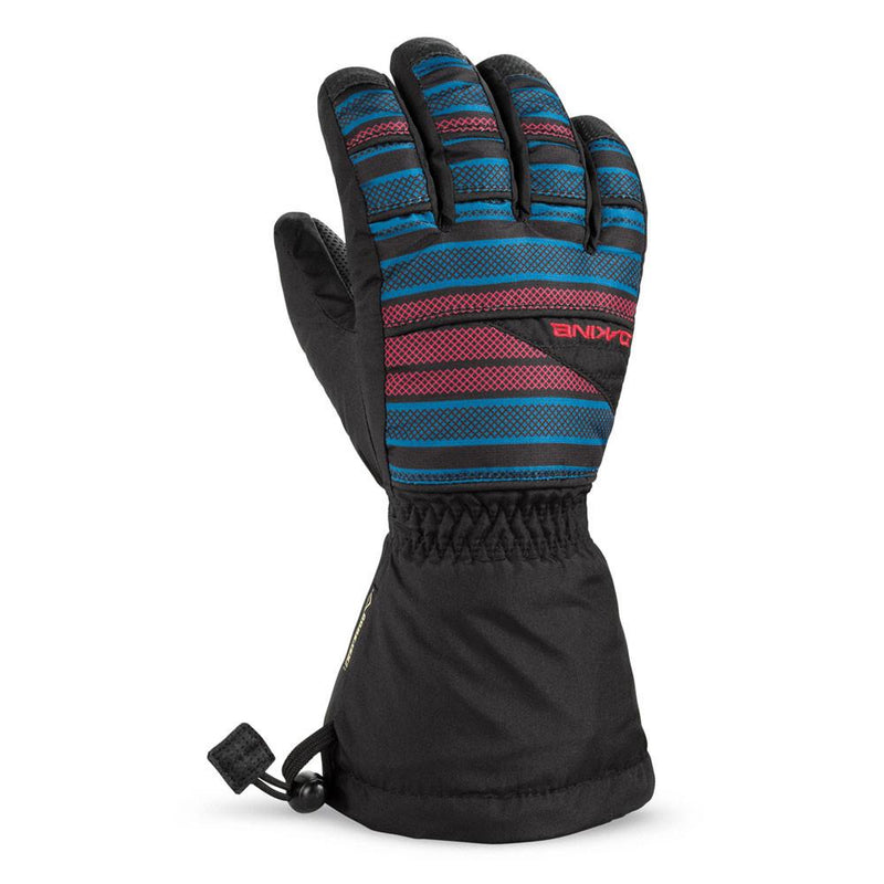 Dakine Avenger Jr Mantle Kids Goretex Gloves Australia