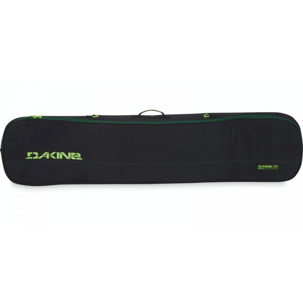 Dakine Pipe Bag Hood Snowboard Travel Luggage Australia