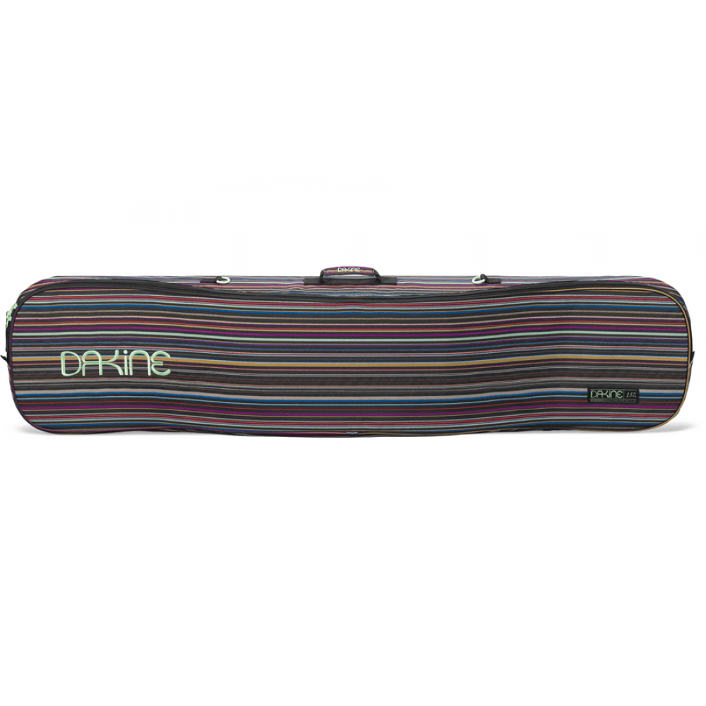 Dakine Pipe Bag Taos Snowboard Travel Luggage Australia