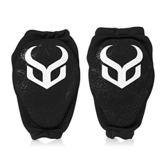 Demon Knee Guard Soft Cap