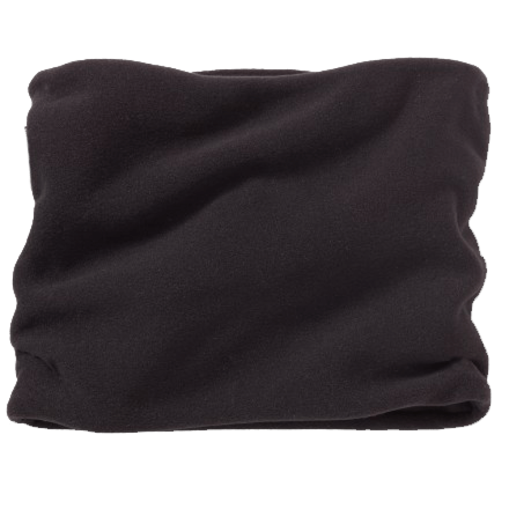 E3 Neck Warmer Black Snowboard Accessories Australia