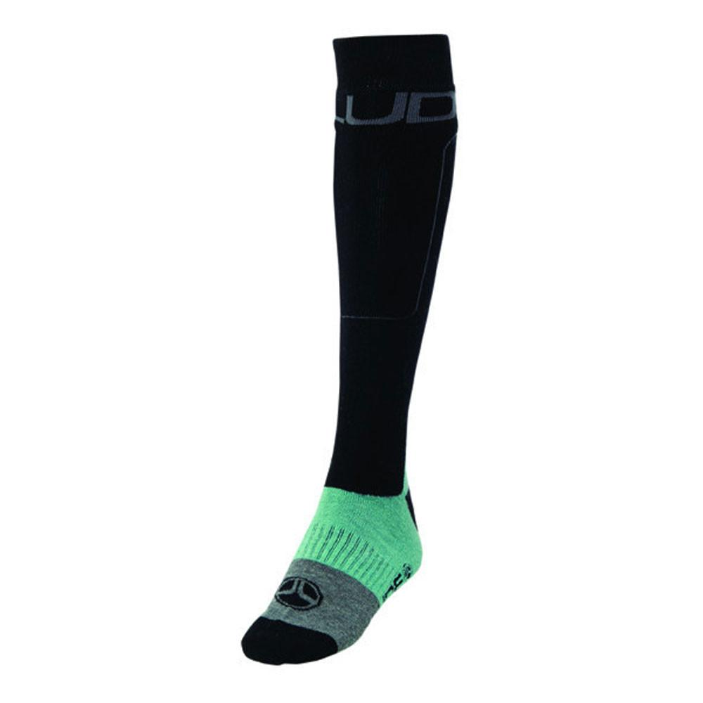 Elude All Terrain Sock 2013 Ceramic Mens