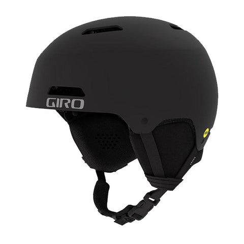 Giro Ledge MIPS 2019