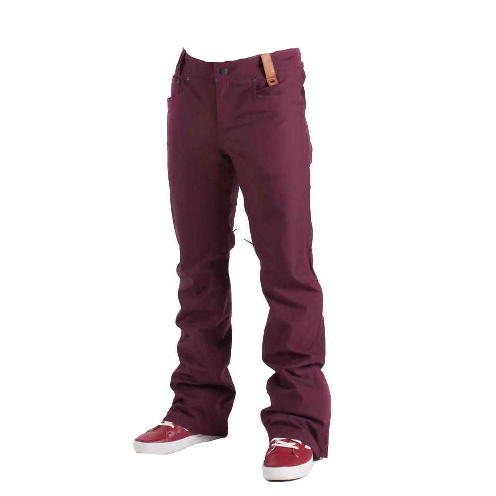 Holden Standard Skinny Pant Port Royale 2015 Mens Snowboard Outerwear Australia