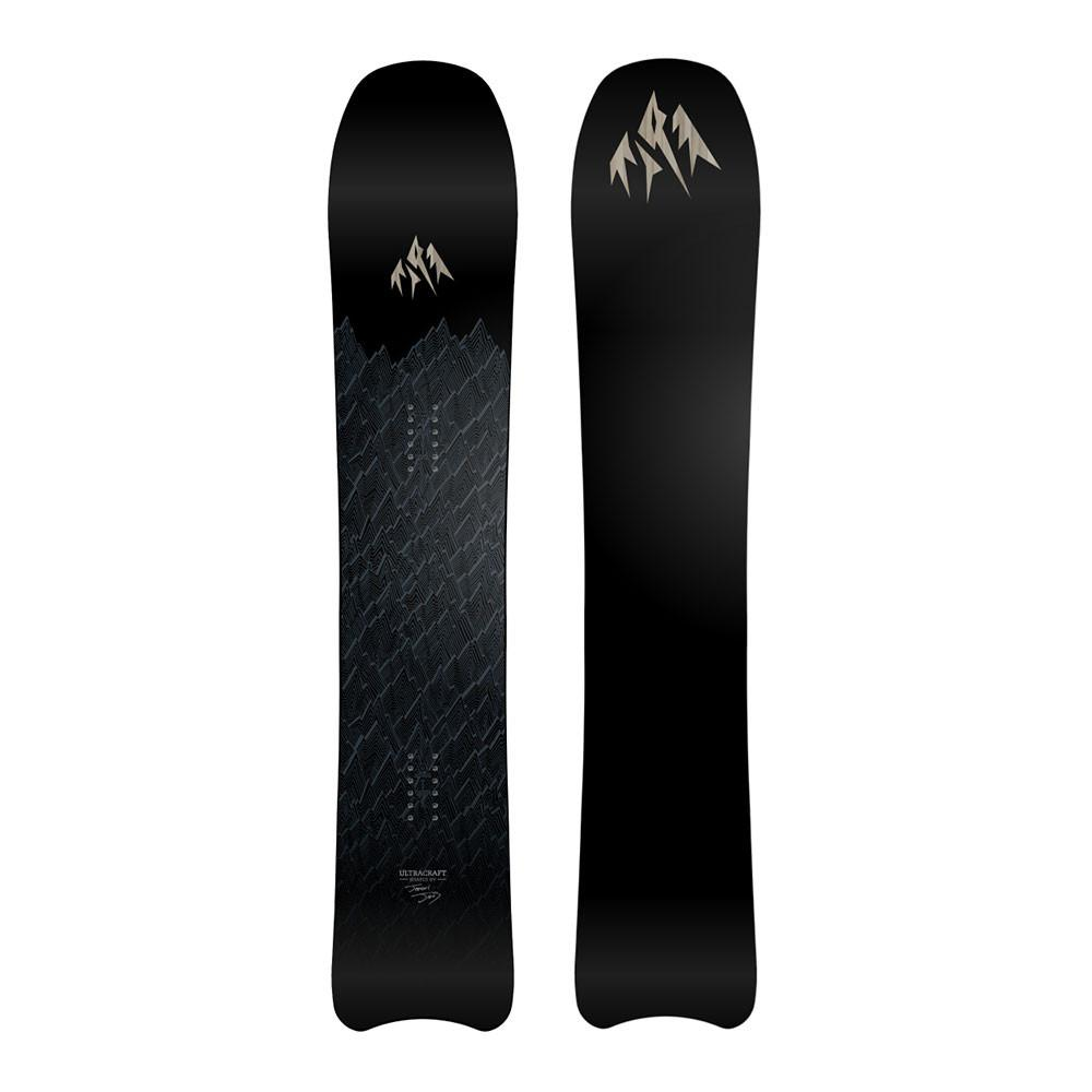 Jones Ultracraft 2017 Snowboards