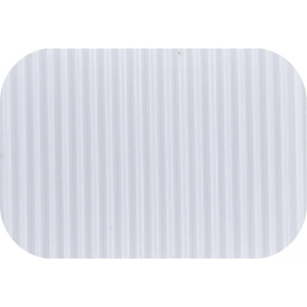 KUU Clear Rectangle Stomp Pad 3D Snowboard Accessories Australia