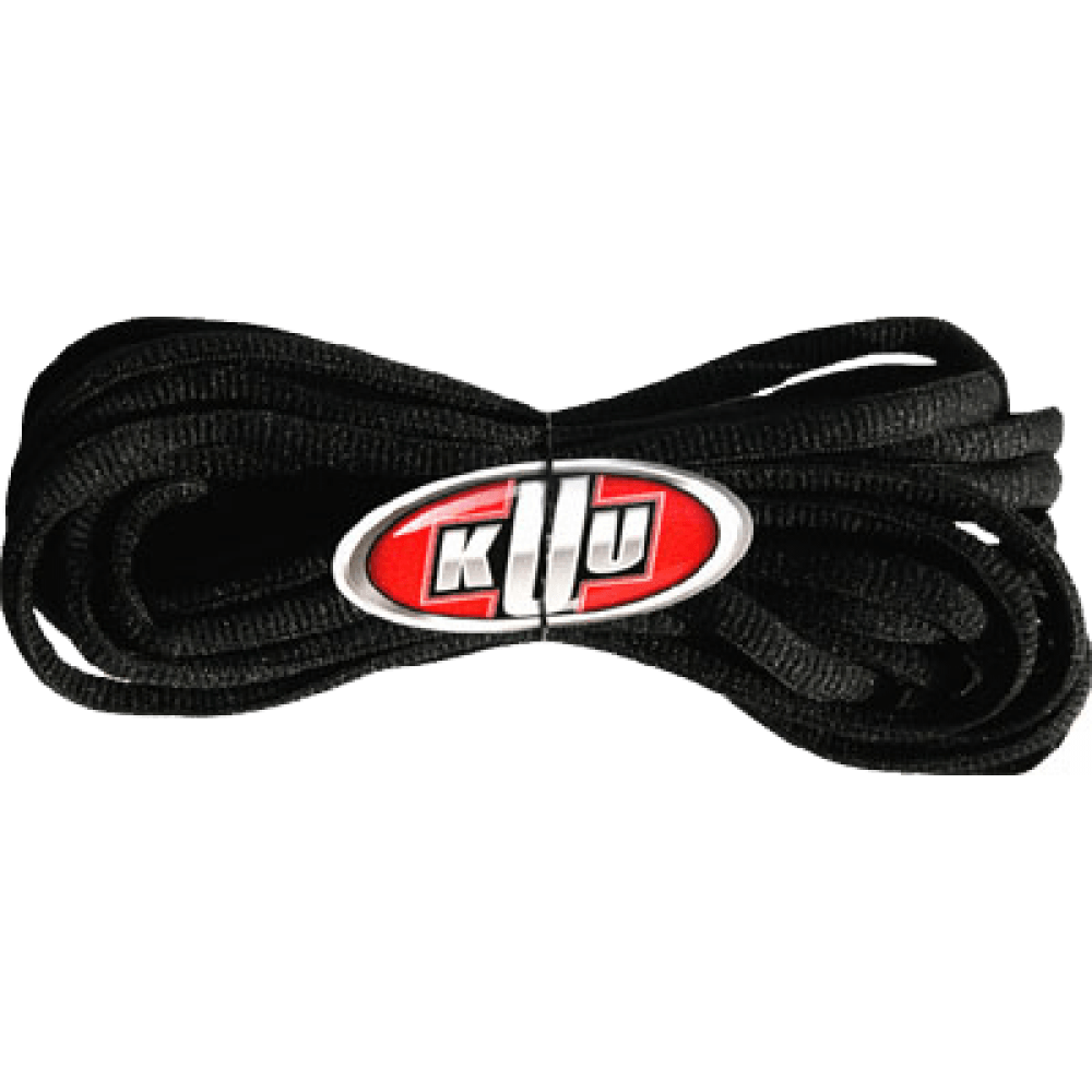 KUU Snowboard Laces Accessories Australia