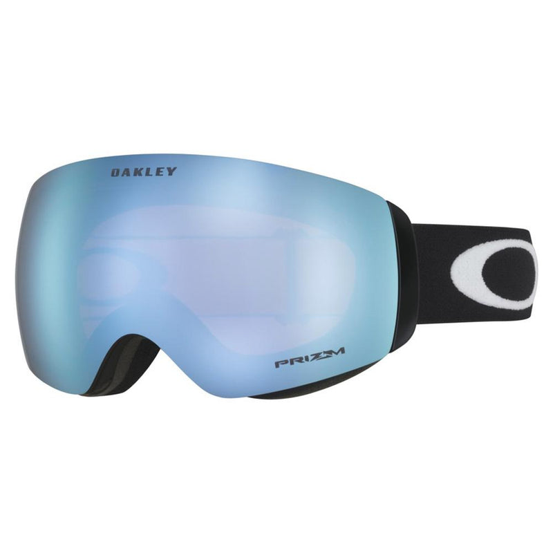 Oakley Flight Deck XM Prizm 2019
