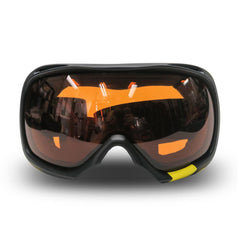 Ocean Eyewear Flash Goggle