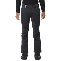 Oneill Stereo Pant Black Out 2016 Mens Snowboard Outerwear