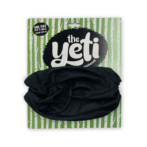 The Yeti Poly Neck Tube