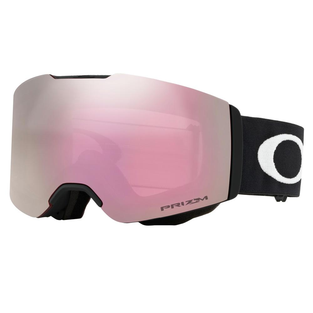 d0552504dae Oakley A-Frame 2.0 Polished White 2015 Prizm Rose Goggles ...