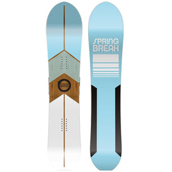 Capita Spring Break Powder Racer 2019 *Pre-Order*