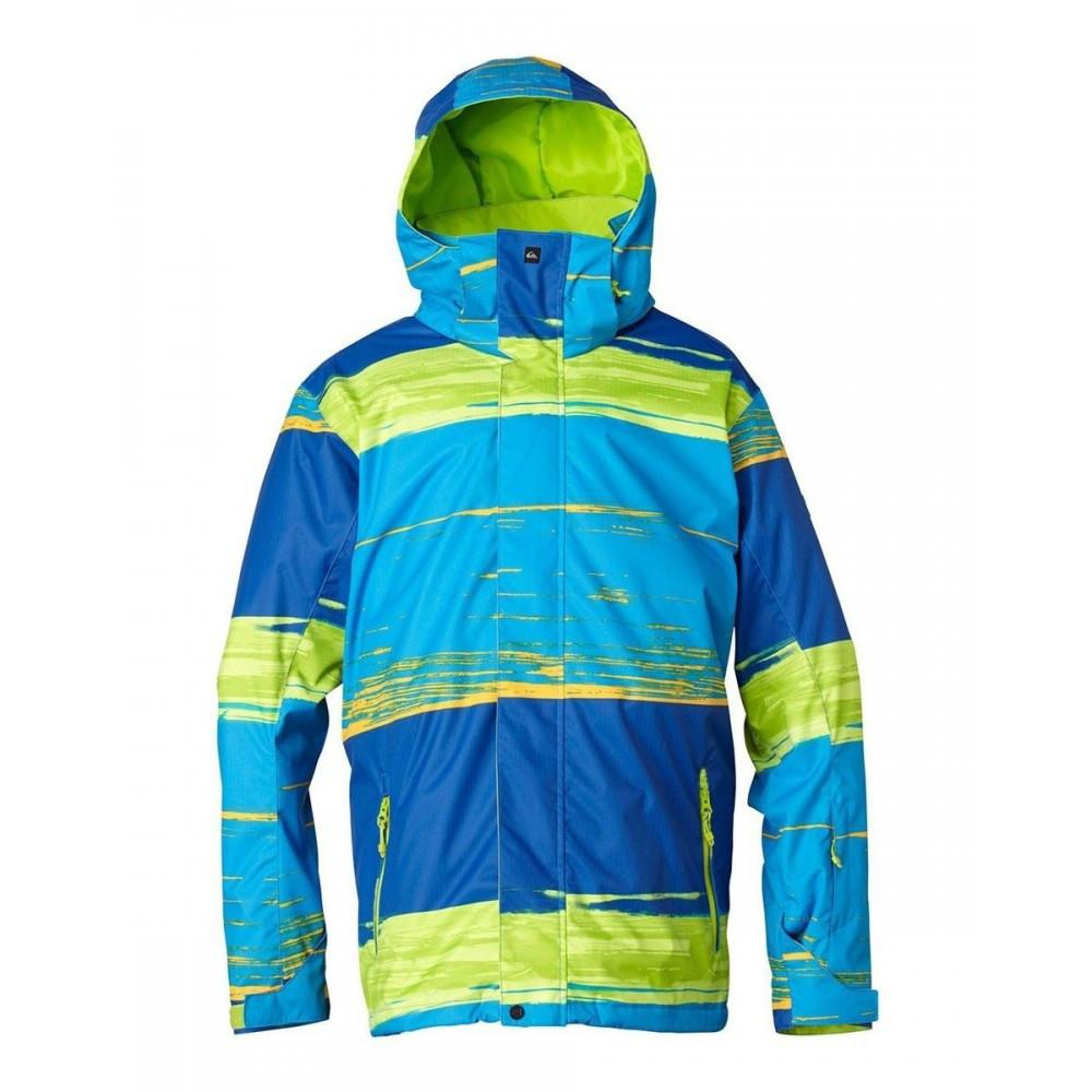 7746a53a47 quicksilver-mission-youth-jacket-repeater-bright-1000x1000.jpeg v 1520321628