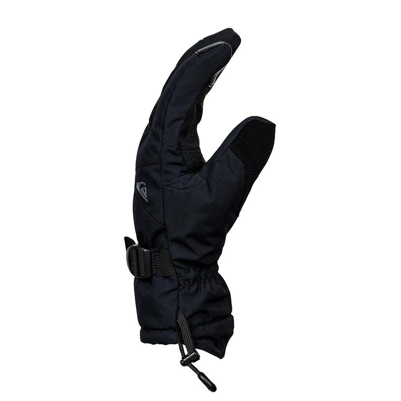 Quiksilver Mission Glove 2018