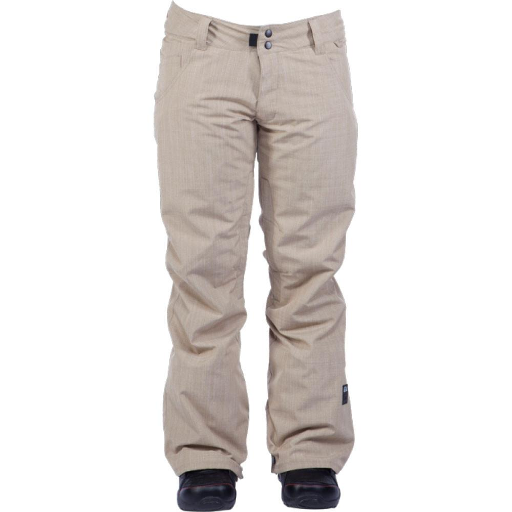 Ride Eastlake Pant