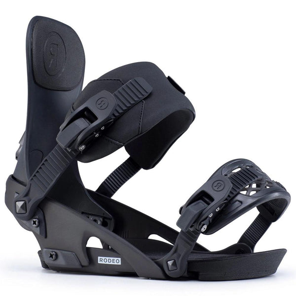 Ride Rodeo 2020 Mens Snowboard Bindings Australia