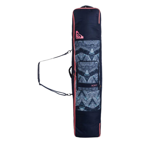 Roxy Vermont Boardbag 2018