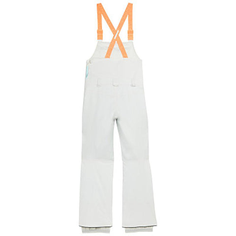 O'Neill Boys Bib Pants 2020