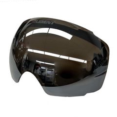 5th Element Stealth M Replacement Lens