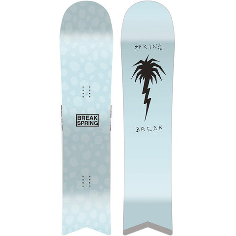 Capita Spring Break Slush Slasher 2019 *Pre-Order*