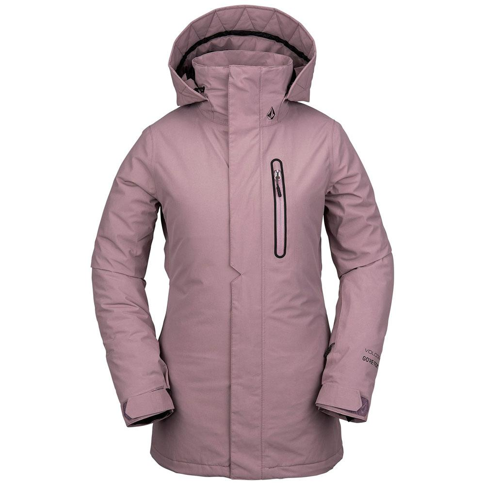 Volcom Eva Insulated Gore-Tex Jacket 2020