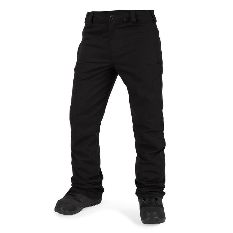 Volcom Klocker Tight Pant 2018
