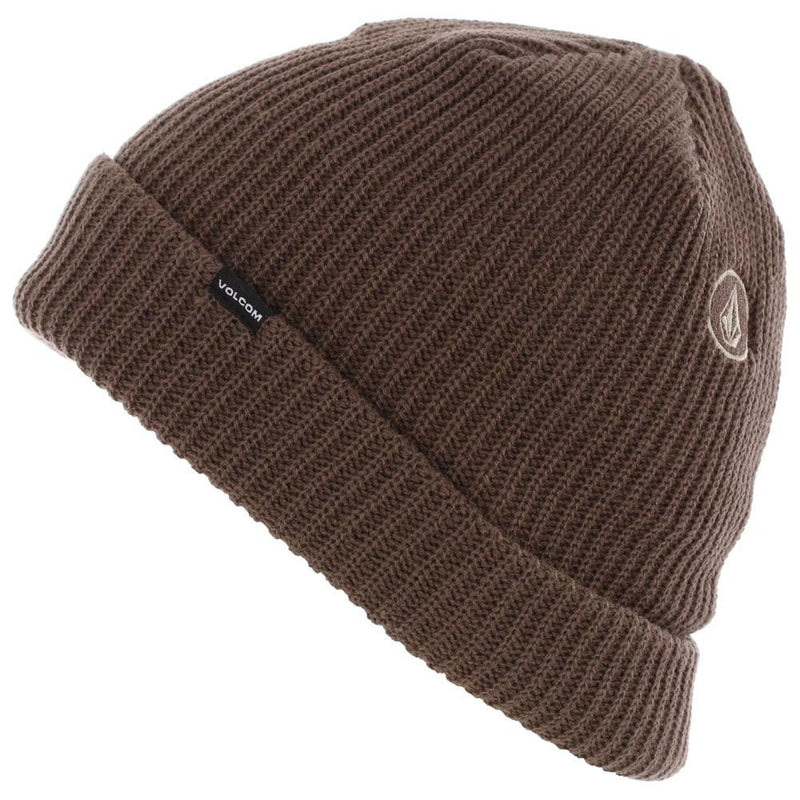 Volcom Sweep Lined Beanie 2018