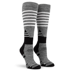 Volcom Tundra Tech Sock 2020